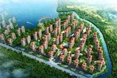衍宏海港小镇